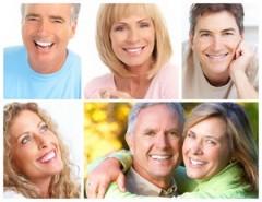 Tratamientos para todas las edades