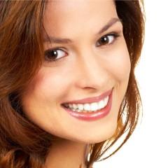 Máxima Calidad en Implantes Dentales