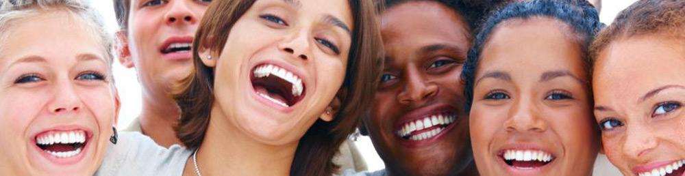Tratamientos dentales en tiempo reducido