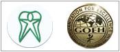 Odontología Online - Centro de Rehabilitación oral e Implantología