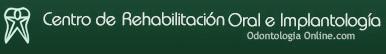 Odontología Online